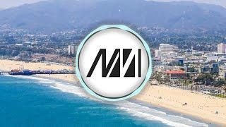 Freischwimmer - California Dreamin (Codeko Remix)