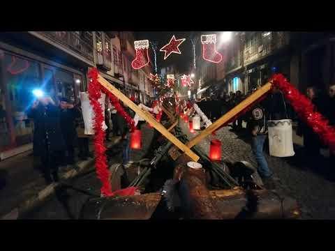 A.C.F.N Pinheiro 2018 grande noite (4)