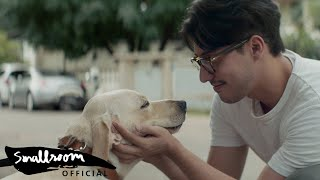 TATTOO COLOUR - รองเท้าเก่า | OLD STUFF | Dog Version [Official MV]