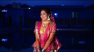 New Marwadi Dance Aag lagave chandigarh me New haryanvi Dj Song 2019