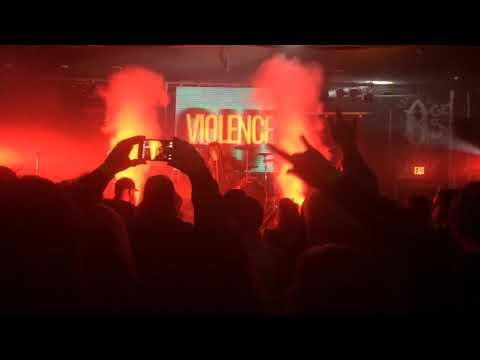 dope live music factory Battle Creek Michigan