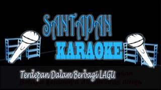 Lagu Karaoke Full Lirik Tanpa Vokal Rossa Hati Yang Kau Sakiti