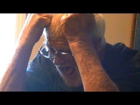 Angry Grandpa: The Sixth Movie