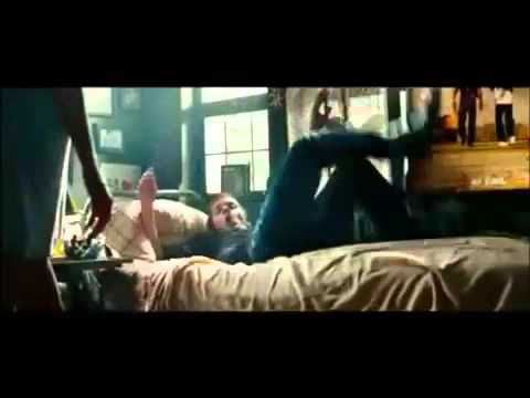 Adult sex online videos