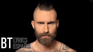 Maroon 5 - Memories (Lyrics + Español) Video Official