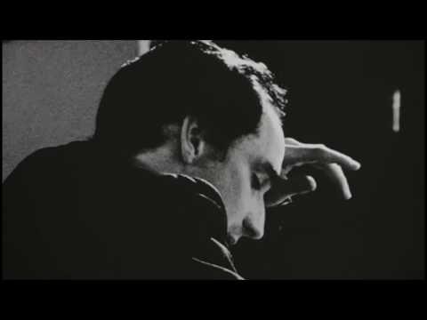 144 - Tout est mathématique - Pi (Film)