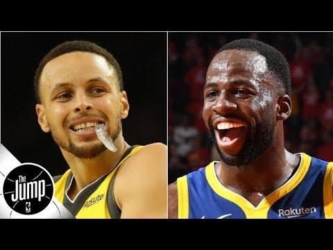 i-refuse-to-believe-this-is-a-lost-year-for-the-warriors---brian-windhorst-|-the-jump