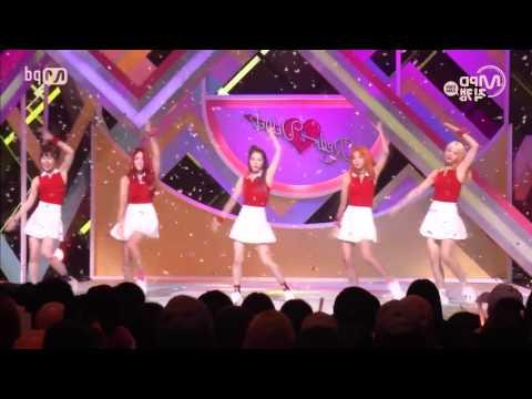 開始Youtube練舞:Russian Roulette-Red Velvet | 團體尾牙表演