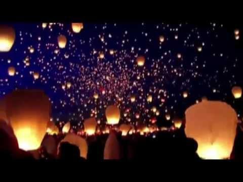 Ideas originales para bodas comuniones y fiestas youtube for Fiestas ideas originales