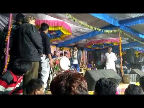 Rohit thakor garba dance thakor rajvadi pade lakh par bhari