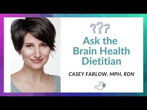 parkinson's-nutrition-q&a-with-casey-farlow