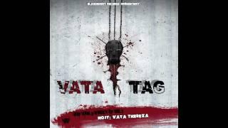VATA THEREZA-LIEBE HEXE