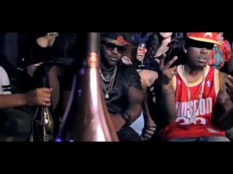 Rifah feat Booby Gibson -