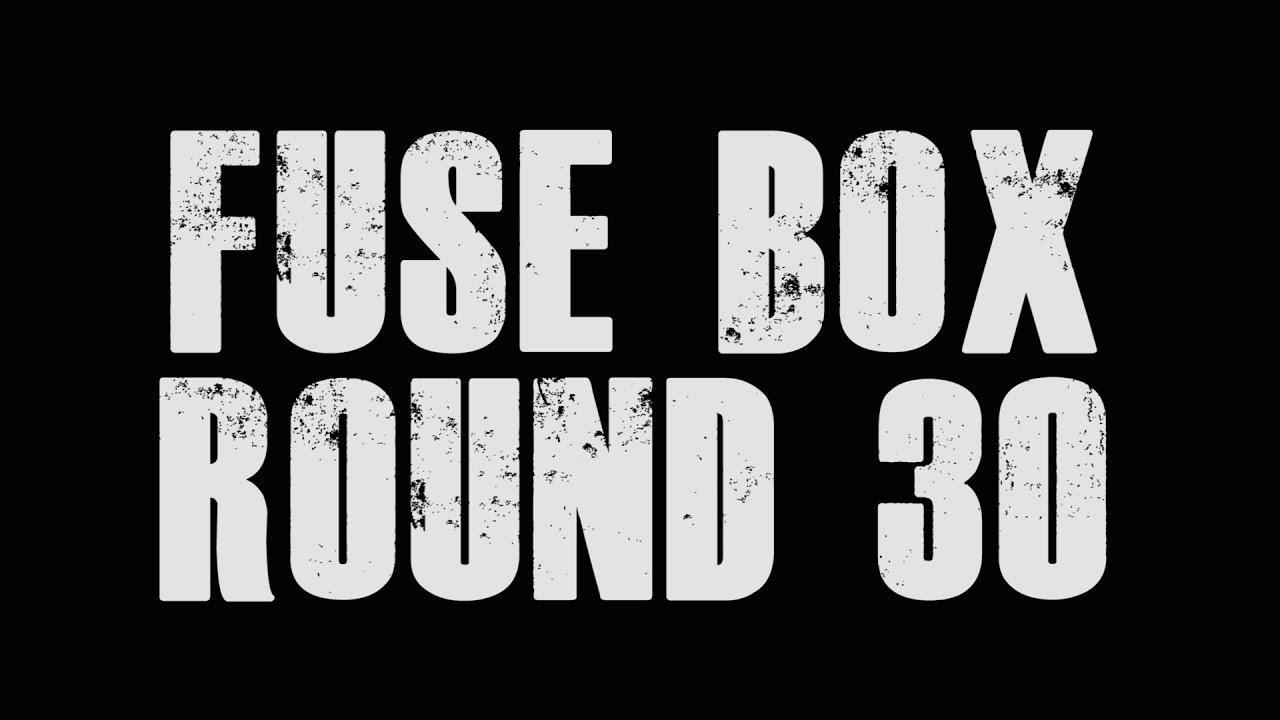 The Walking Dead: No Man's Land - Ka-Boom Fuse Box Level 30 on the last of us box, four box, layout for hexagonal box, style box, tube box, clip box, generator box, breaker box, cover box, circuit box, watch dogs box, transformer box, junction box, power box, ground box, dark box, case box, switch box, meter box, relay box,
