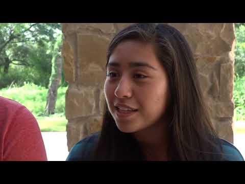 Texas A&M-San Antonio freshmen making history on move-in day