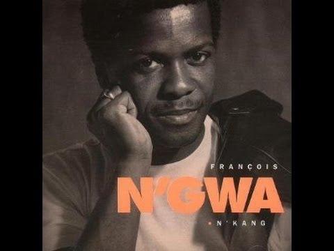 Nzuki - Francois Ngwa