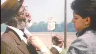 Crossroads 1986 trailer