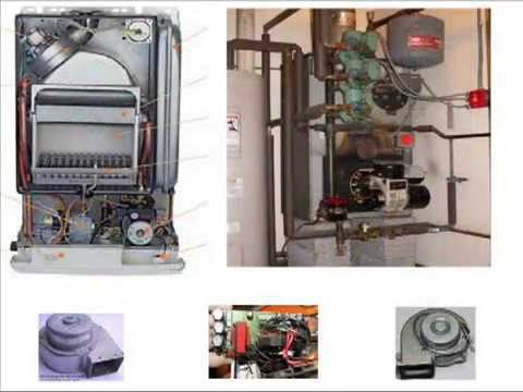 🕌  🔥🔨#Отопление.Газовые котлы- разновидности,сравнение,функции,тесты,выбор.