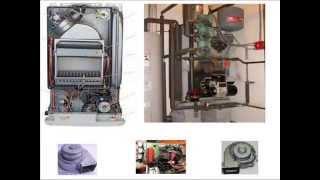 Отопление.Газовые котлы- разновидности,сравнение,функции,тесты,выбор.(, 2014-11-02T08:06:48.000Z)