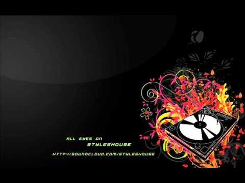 Sean Kingston - Party All Night (Sleep All Day) (Ianick & Alex Minerva Remix)