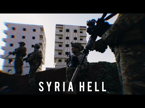 """Turkish Special Operation Forces 