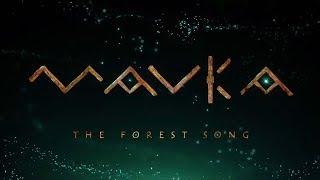 Мавка. Лесная песня: Екатерина Кухар становится частью Вселенной Мавки