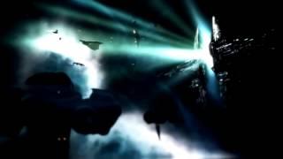 EVE Online Эффект бабочки - Трейлер