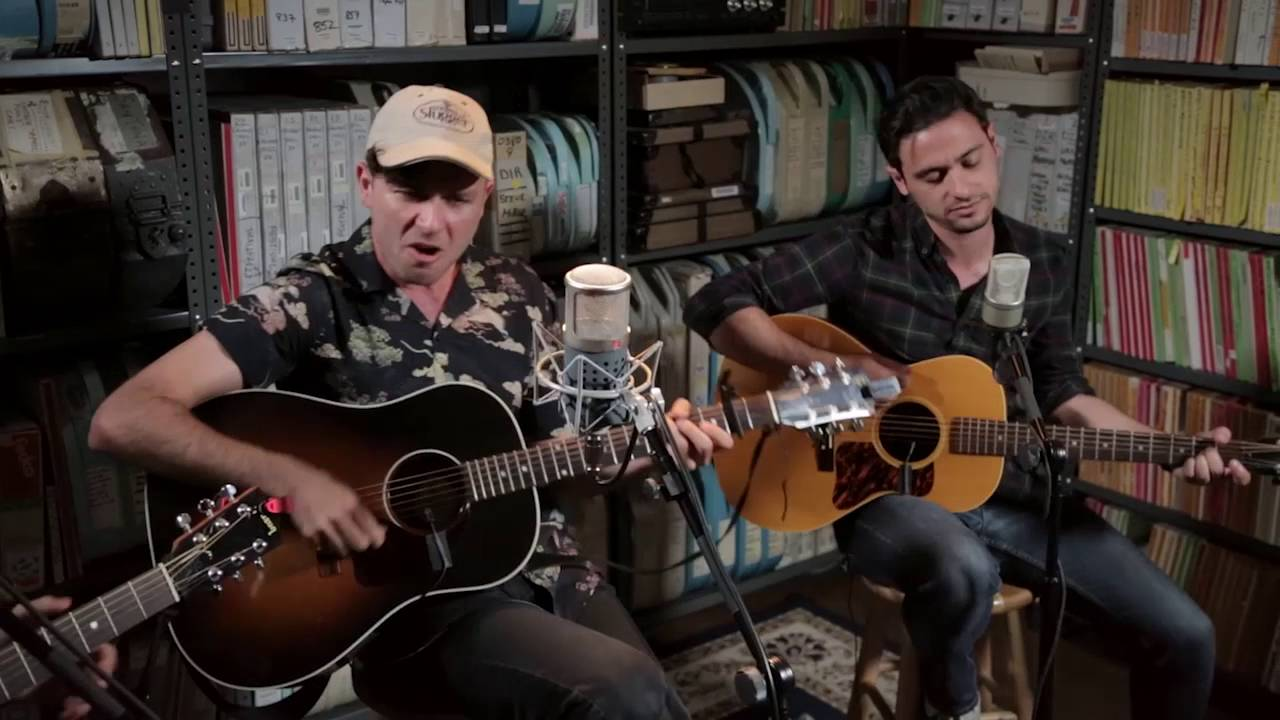 arkells-a-little-rain-a-song-for-pete-6-23-2016-paste-studios-new-york-ny-paste-magazine