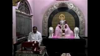 Shri Shirdi Saibaba Satsangam@Nellore by Sri Allu Bhaskar Reddy(21-Dec-14)
