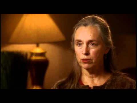 Kathleen Harrison: DMT was an initiation for me