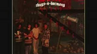 Download Bone Thugs-N-Harmony - East 1999 MP3 song and Music Video