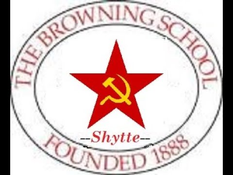 Ten Facts THE BROWNING SCHOOL HIDES To Make Children HATE AMERICA.