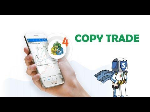 satoshialpha1-copytrade-|-mt4-|-trading-espejo