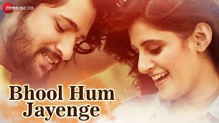 Bhool Hum Jayenge - Official Music Video | Sumit KB | SHOBAYY | Neha Nagar