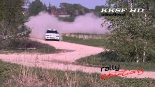 Video Rally Talsi-2013 (Shakedown) download MP3, 3GP, MP4, WEBM, AVI, FLV September 2018