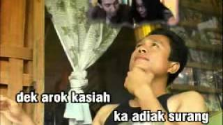 ucok sumbara_sayang babagi duo.flv