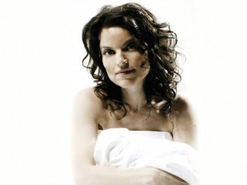 Roberta Gambarini -  Guess I'll Hang My Tears Out to Dry