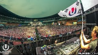 Repeat youtube video Live @ Ultra Korea 2015 | Korea