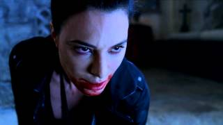 Fright Night 2 - Trailer