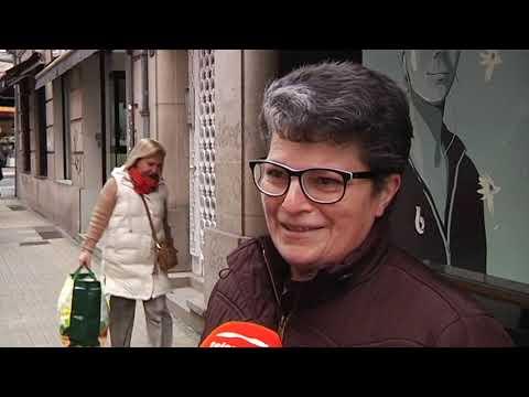 Covid 19 Crónica De Ourense  09 04 2020