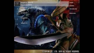 [TUTO] MHP3rd HD sur PC en ligne et avec une Dualshock 4 !