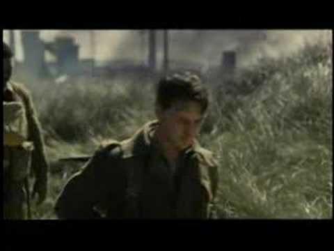 Trailer do filme Desejo e Reparação