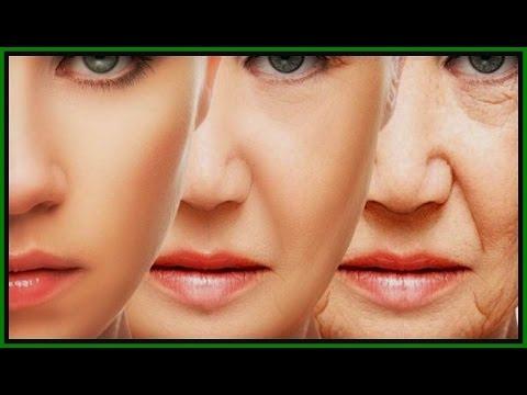 Facial massage you tube regret