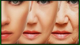 SMOOTH OUT LAUGH LINES AND WRINKLES WITH FACE MASSAGE /NASOLABIAL FOLD/INSTANT RESULTS|Khichi Beauty
