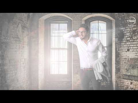 Khetibadi | Jassi Gill | Replay | Lyrical Video | Speed Records