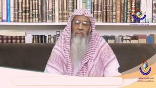 Eid ul fitr ke ahkaam o adaab   sheikh maqsood ul hasan faizi