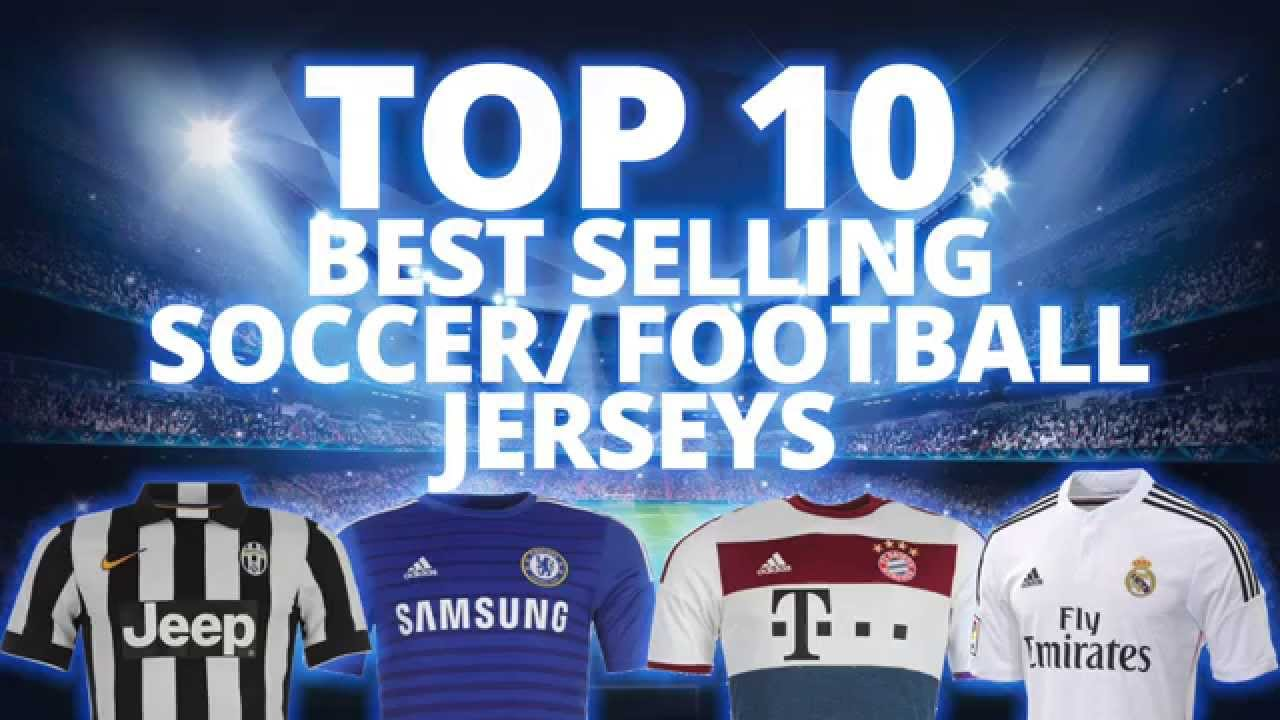 56ace156b0d Best Fake Football Shirts 2014 – EDGE Engineering and Consulting Limited