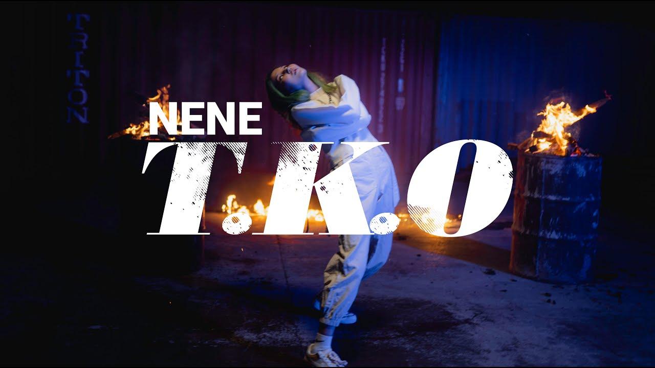 Download NENE - T.K.O (Official Music Video)