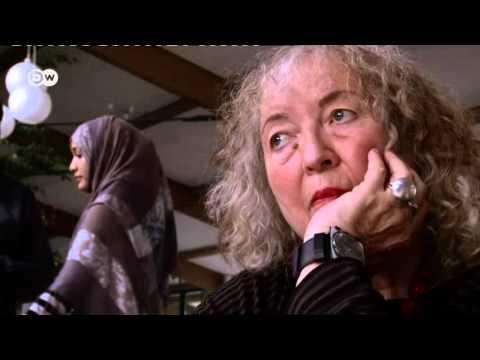 Transit Camp Friedland, Part 2 | DW Documentaries