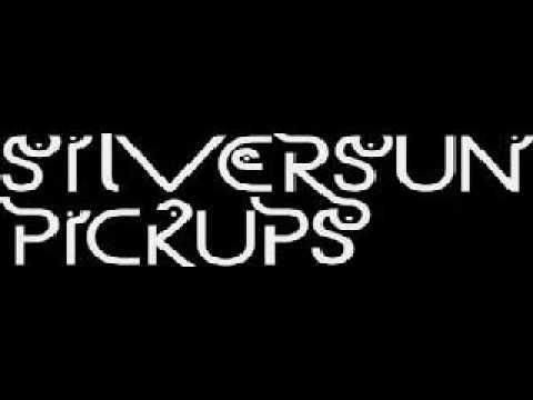 Silversun Pickups - Panic Switch (Bobby Evans Remix)
